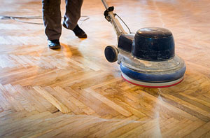 Floor Polishing Stockton-on-Tees (01642)