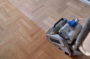 Floor Sanding Machines Ryton (0191)